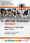 Firmenlauf_2020_Plakat_A3_Stuttgart.pdf