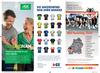 Firmenlauf_2020_Flyer_DIN_lang_hoch_Laufserie_gesamt_RZ.pdf