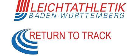 """""""Return to Track"""" – Informationsveranstaltungen für Vereine"""