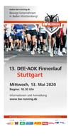 Firmenlauf_2020_Flyer_Stuttgart.pdf