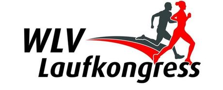 6. WLV Laufkongress mit Friday-Evening-Cooking