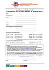 Bestellformular_Firmenstand-Stuttgart-2020_Normalbucher___neuer_Termin.pdf